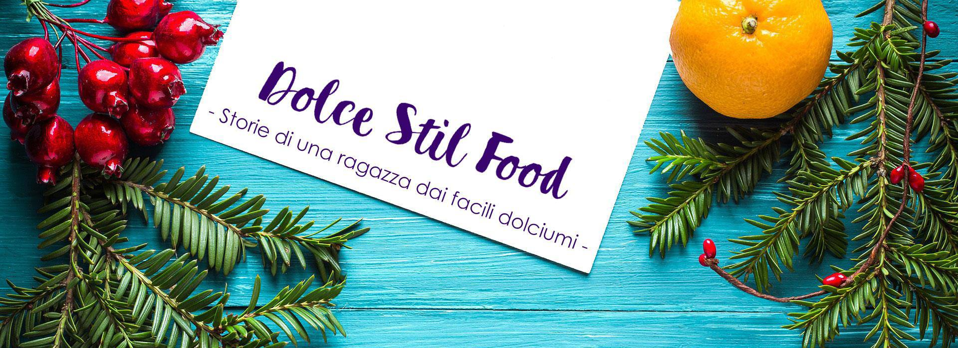 Dolce Stil Food
